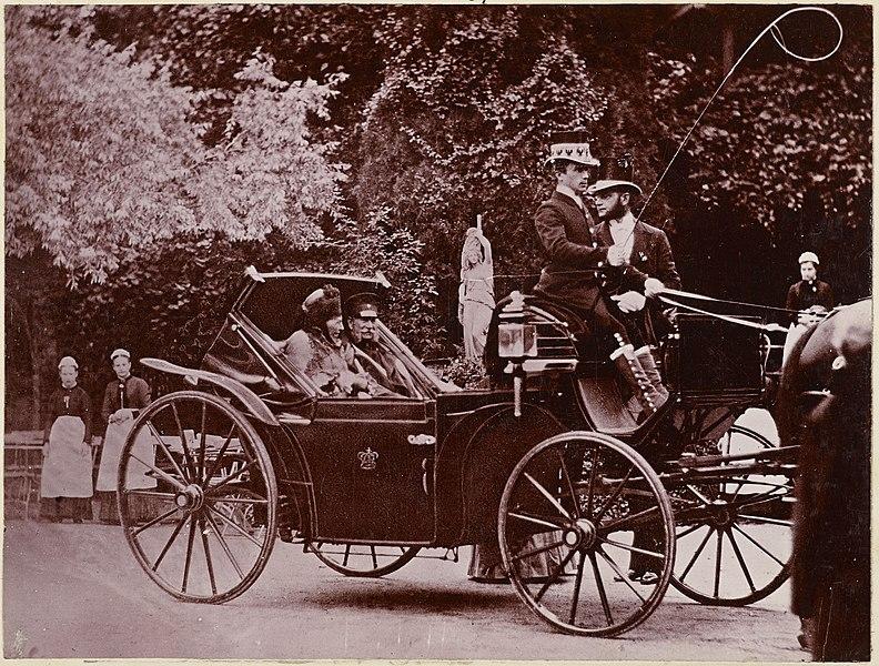 Fichier:Augusta-Wilhelm I.jpg