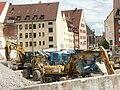 Augustinerhof Abriss 2008.jpg