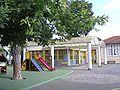 Aulnay-sous-Bois - Ecole maternelle Le Parc.jpg