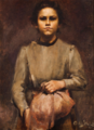 Aurélia de Souza - Retrato de menina.png