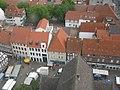 Ausblick von der Marktkirche - geo.hlipp.de - 19868.jpg