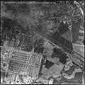 Auschwitz-Birkenau Extermination Complex - NARA - 306015.jpg
