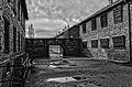 Auschwitz I, april 2014, photo 14.jpg