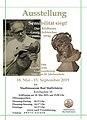 """Ausstellung """"Sensibilität siegt!"""" Plakat.jpg"""