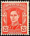 Australianstamp 1501.jpg