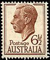 Australianstamp 1584.jpg