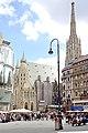 Austria-00763 - St. Stephen's Cathedral (20445461624).jpg