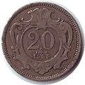 Austria-coin-1895-20h-RS.jpg