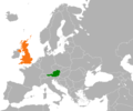 Austria United Kingdom Locator.png