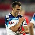 Austria vs. Russia 20141115 (171).jpg