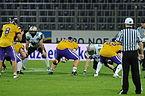 Austrian Bowl 2013-280.JPG