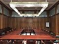 Auswärtiges Amt, Raum Willy Brandt, Berlin.jpeg