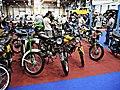 AutoClássico 2014 Motos DSCN1604 (15872621084).jpg