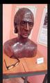 Auto retrato Rodolfo Teofilo Allou.png