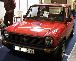 Autobianchi A112 red vl TCE.jpg
