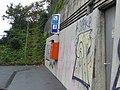 Autoroute A1a panneaux 4.81 et 4.92.jpg