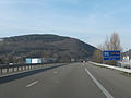Autoroute A48 - IMG 0015.jpg