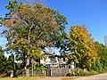 Autumn in melluzi - panoramio.jpg
