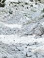 Avalanche trench Zubacki kabao Pavlovica do.jpg