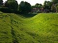 Avebury Henge - geograph.org.uk - 841072.jpg
