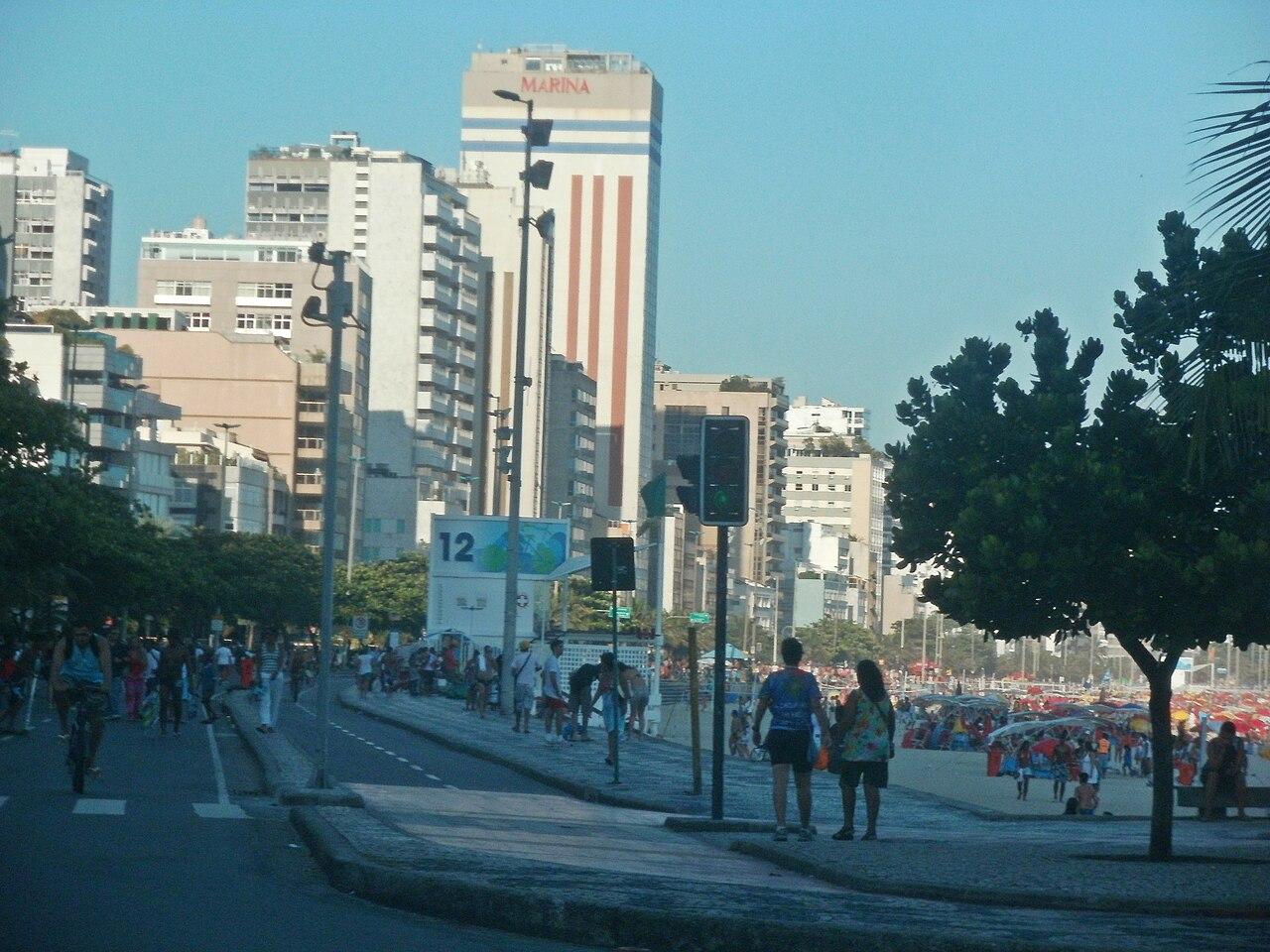 Avenida Delfim Moreira.jpg