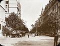 Avenida de Mayo, Buenos Aires (4725325628).jpg