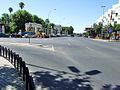 Avenida de la República Argentina.jpg