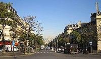 Avenue-gobelins-perspective.jpg