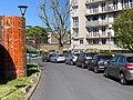 Avenue Résistance - Les Lilas (FR93) - 2021-04-27 - 2.jpg