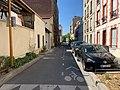 Avenue Weber - Pantin (FR93) - 2021-04-25 - 1.jpg