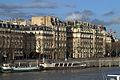 Avenue de New York - Paris.jpg