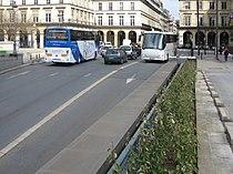 Avenue du Général Lemonnier 1.JPG