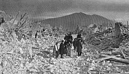 Ruinele cutremurului Avezzano.jpg