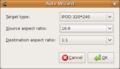 Avidemux-resize-options.png