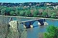 Avignon bridge.jpg