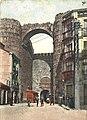 Avila Puerta del Alcazar 1901 01.jpg