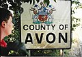 Avon County.jpg