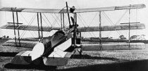 Avro 547.jpg