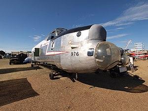 Avro Lancaster 976 pic1.JPG