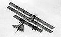Avro Type IV Triplane G-ARSG Farnborough 09.66 edited-2.jpg