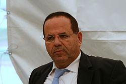 Ayob Kara (1).JPG