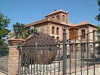 Ayuntamiento de Benalúa.jpg