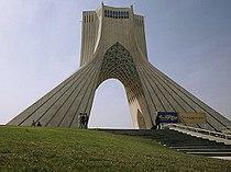 Azadi tower 9.jpg