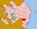 Azerbaijan-Bilasuvar.png