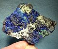 Azurite-Malachite-Olivenite-76633.jpg