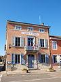 Bâgé-le-Châtel-FR-01-mairie-01.jpg