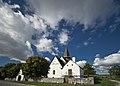 Bäl kyrka 2.jpg