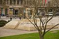 Börse Hannover - Blick aus dem Fenster 3.jpg