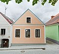 Bürgerhaus 85256 in A-2095 Drosendorf-Zissersdorf.jpg