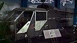BŻ-4 Żuk MLP 02.jpg